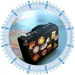 Прогноз на путешествие вокруг света