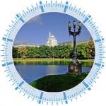 «Мистическая Москва»